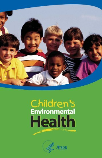 Children and Environmental Health