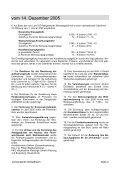Folge 7 Dezember 2005 (0 bytes) - Gemeinde Schleißheim - Seite 3