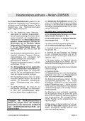 Folge 7 Dezember 2005 (0 bytes) - Gemeinde Schleißheim - Seite 4