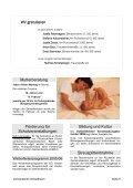Folge 7 Dezember 2005 (0 bytes) - Gemeinde Schleißheim - Seite 5