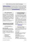 Folge 7 Dezember 2005 (0 bytes) - Gemeinde Schleißheim - Seite 6