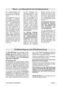 Folge 7 Dezember 2005 (0 bytes) - Gemeinde Schleißheim - Seite 7