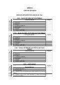 Plantilla de precios unitarios - Page 2