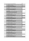 Plantilla de precios unitarios - Page 6