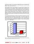 Tightening Up Type 4 - Henkel - Page 2
