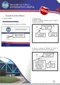 Como Cadastrar-se no GOB-Net ? - Page 2