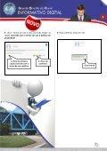Como Cadastrar-se no GOB-Net ? - Page 4