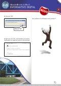 Como Cadastrar-se no GOB-Net ? - Page 6