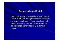 P_Procesos geológicos - Universidad del Cauca