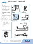 Linear actuators - Page 4