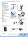 Linear actuators - Page 6