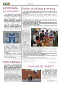 Powiatowe ABC - czerwiec 2010 - Powiat Radziejowski - Page 3