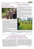 Powiatowe ABC - czerwiec 2010 - Powiat Radziejowski - Page 4