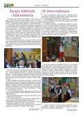Powiatowe ABC - czerwiec 2010 - Powiat Radziejowski - Page 5
