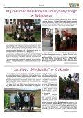 Powiatowe ABC - czerwiec 2010 - Powiat Radziejowski - Page 6