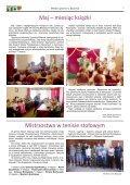 Powiatowe ABC - czerwiec 2010 - Powiat Radziejowski - Page 7