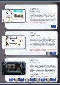 MOST-AUx-MB VTC-M TOOKI MeRCeDeS-e - Davicom Electronics - Page 2