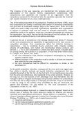 Competency-Based Management and Global Competencies ... - Page 2