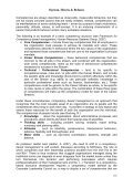 Competency-Based Management and Global Competencies ... - Page 3