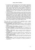 Competency-Based Management and Global Competencies ... - Page 5