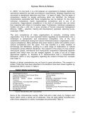 Competency-Based Management and Global Competencies ... - Page 7