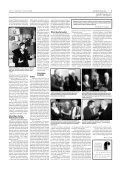 2012 m. balandžio 19 d. Nr. 8 - MOKSLAS plius - Page 7