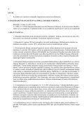 1 SISÄLLYSLUETTELO LYHENTEET JA SELITYKSET ... - Page 5