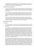 1 SISÄLLYSLUETTELO LYHENTEET JA SELITYKSET ... - Page 6