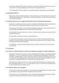 1 SISÄLLYSLUETTELO LYHENTEET JA SELITYKSET ... - Page 7