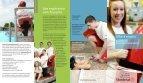 Devenir sauveteur ou surveillant de pataugeoire ... - Ville de Montréal - Page 2