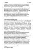 12.november UKA09/96 Nunalerinermik ... - Inatsisartut - Page 2