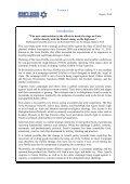 The Gaza Flotilla - Page 4