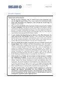 The Gaza Flotilla - Page 5