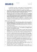 The Gaza Flotilla - Page 7