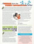 Untitled - NH Parents Make the Difference - Page 2