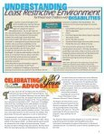 Untitled - NH Parents Make the Difference - Page 5