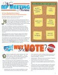 Untitled - NH Parents Make the Difference - Page 7