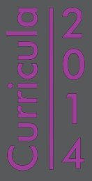 Programm 2014/PDF-Format - Kleintierheilkunde
