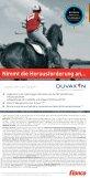 Programm 2014/PDF-Format - Kleintierheilkunde - Seite 2