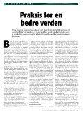 Praksis for en bedre verden - Bahá'í Norge - Page 2