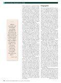 Praksis for en bedre verden - Bahá'í Norge - Page 3