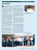 Praksis for en bedre verden - Bahá'í Norge - Page 4