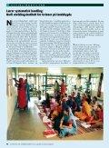 Praksis for en bedre verden - Bahá'í Norge - Page 5