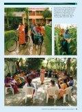 Praksis for en bedre verden - Bahá'í Norge - Page 6