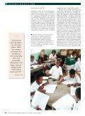 Praksis for en bedre verden - Bahá'í Norge - Page 7