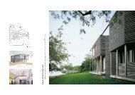 Casa escrita con Luz