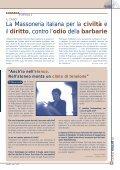 rassegna - Esonet.org - Page 3