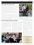 Taste Season - Hilton Head Island-Bluffton Chamber of Commerce - Page 3