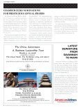 Taste Season - Hilton Head Island-Bluffton Chamber of Commerce - Page 4