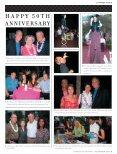 Taste Season - Hilton Head Island-Bluffton Chamber of Commerce - Page 5
